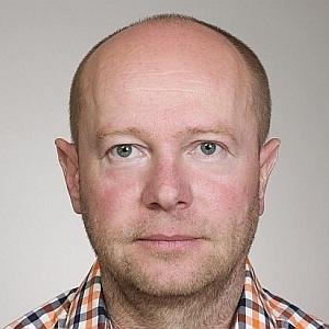 Jaroslav Šura