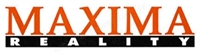 MAXIMA REALITY
