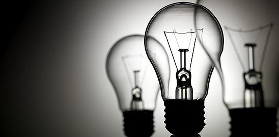 Státní energetická koncepce: pár klasů mezi koukolem