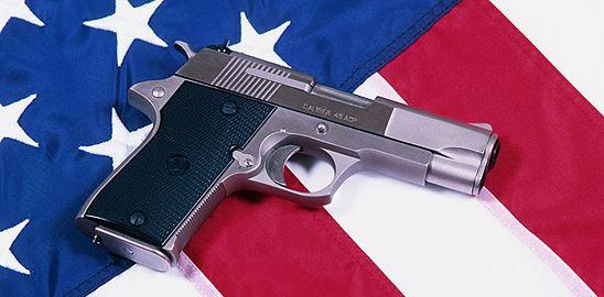 Extrava-gun-za