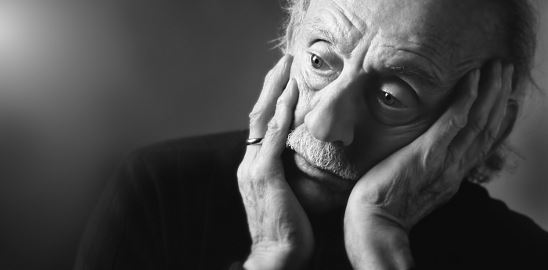Reforma: Do penze v sedmdesáti? Proč?