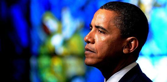 Od Friedmana k Obamovi a zpět