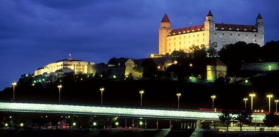 Slovensko: Hrdina nebo dezertér?