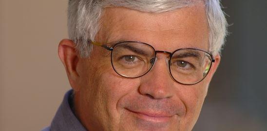 John Taylor: Krize jako záminka k regulaci!