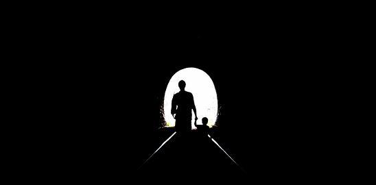 Blanka a jiné tunely