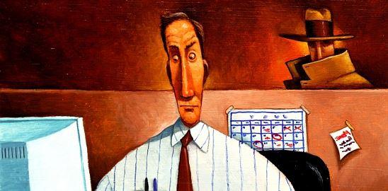 Ratingové agentury: Kdo hlídá hlídače?