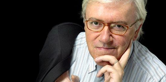 Daniel Guéguen: Vládnou nám nikým nevolení byrokraté