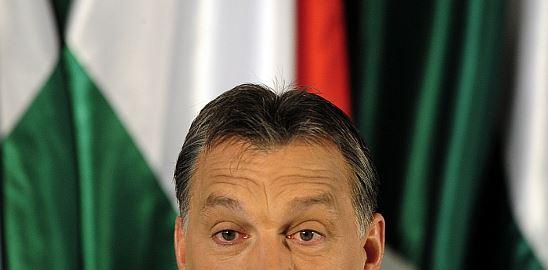 Maďarsko, nemocný muž Balkánu