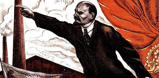 Spojené státy socialistické