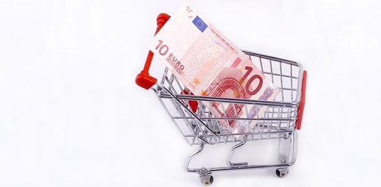 Skrytá pravda o inflaci
