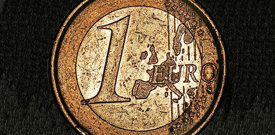 Europrotektrorát Řecko