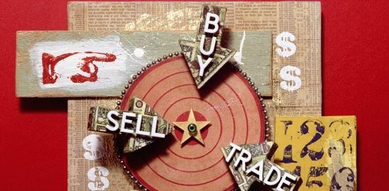 Jak fungují dluhopisy?