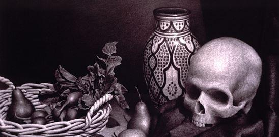 Dějiny pojištění: Od hrdlořezů k sázení na smrt