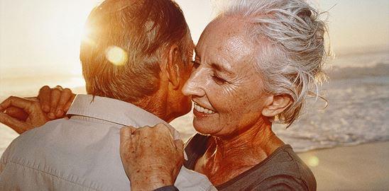 Budou se důchodci dělit na bohaté, chudé a ty české?