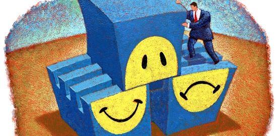 Občanské dluhopisy: Terno, nebo propadák?