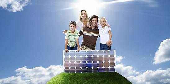 Obnovitelné zdroje nás přijdou draho