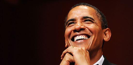 Pomůže Obama trhům?