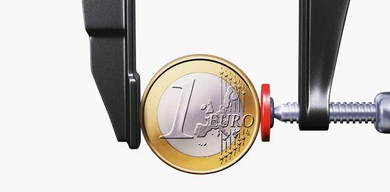 Chcete euro? Poradíme, koho volit