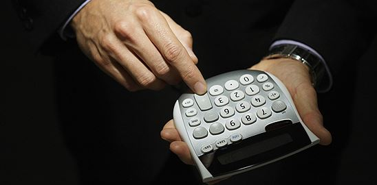 Investiční kalkulačka: Bezva finta od KáBéčka