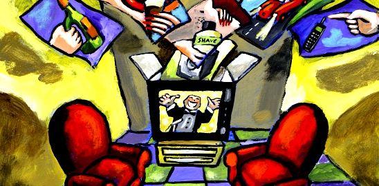 Proč věříme médiím?