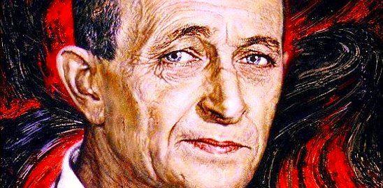 V každém z nás je kousek Eichmanna