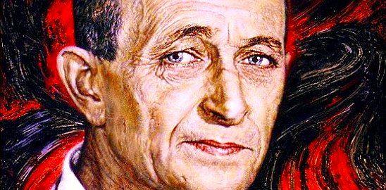 Dědictví Adolfa Eichmanna