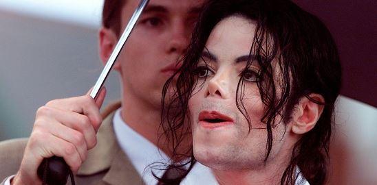 Kam se poděl Michael?