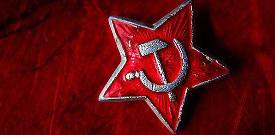 Komunisté ve vládě – máme se bát?