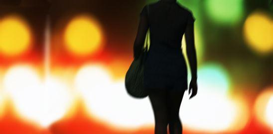 Prostituce: Zdanit nebo zakázat?