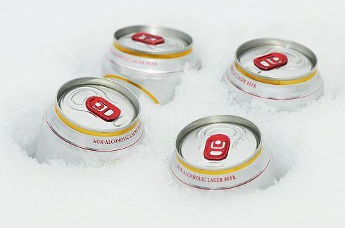 Islandský boj s alkoholem: zakázali pivo, povolili kořalku, prokázali marnost regulací
