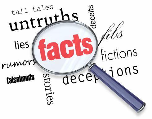 HDP: Je nám milejší krutá pravda, nebo milosrdná lež?