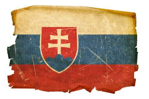 Nový zákoník práce: Slováci přitvrdili
