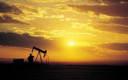 Soumrak éry levné a hojně dostupné ropy