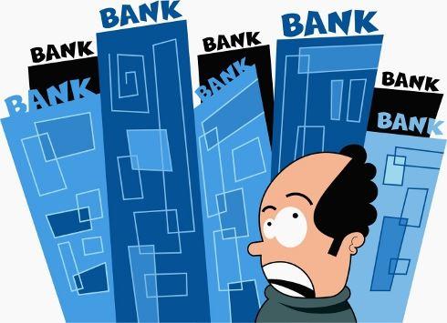 Měl by stát regulovat bankovní poplatky?