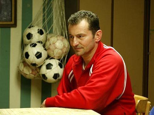 Fotbalonomie vysvětluje, proč jsou bafuňáři hloupí
