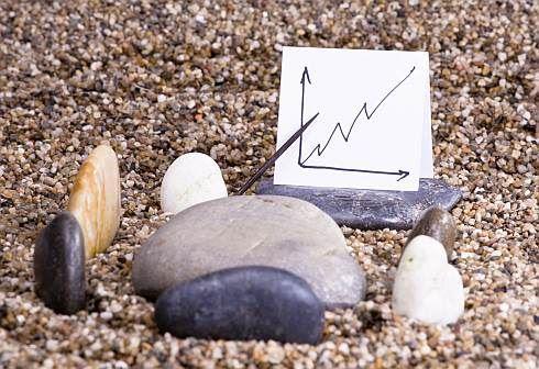 Dluhopisy: Nejhorší investice?