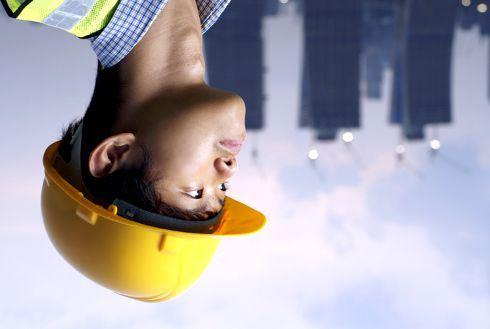 Reality v Číně: Chystá se nový Immofinanz?