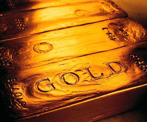 Zlato čeká další růst: Kupujte, dokud je čas