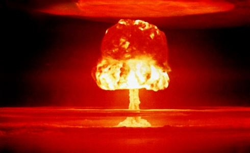 Atomovka šitá na míru