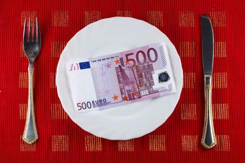 Sociální stát z fondů Evropské unie
