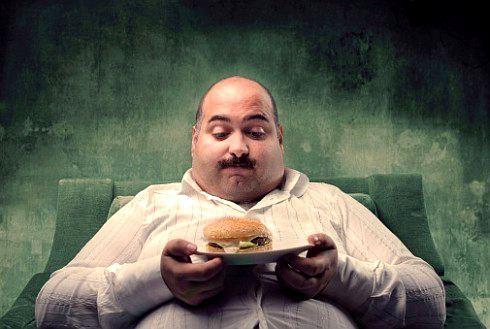 Cukr, kráva, limonáda: Pokusy o zdražení nezdravých jídel dopadají rozpačitě