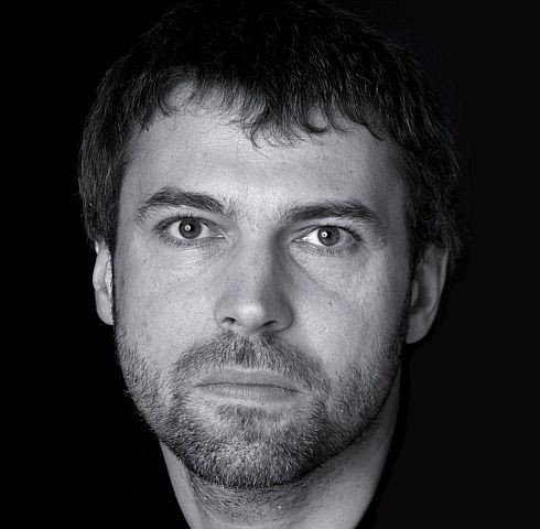Pavel Kohout o Petru Kellnerovi: Je to velký hráč