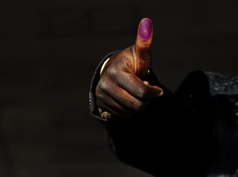 Jižní Súdán: Nový stát, staré problémy