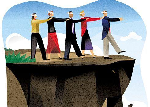 Evropská jednota za všechny peníze
