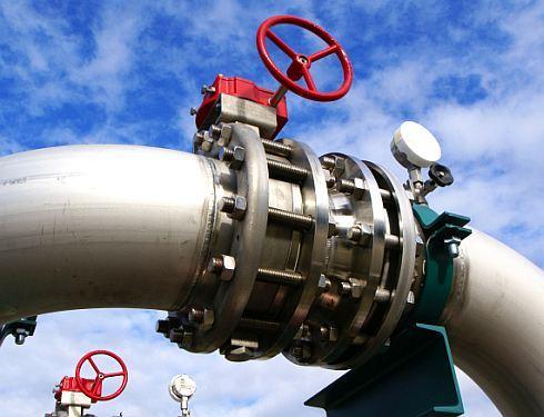 Břidlicový plyn: česká cesta k prosperitě