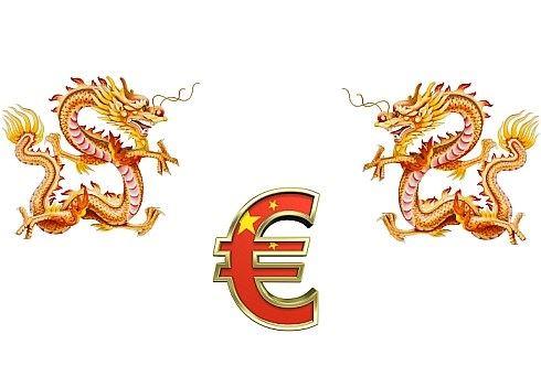 Čína nabízí peníze. Nepřijdou nás ale moc draho?