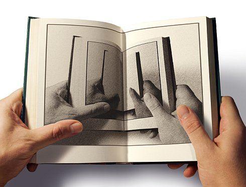 Bublina bibliofilních bublinobijců. Kupte knihu o investicích, nezbude vám na ně!