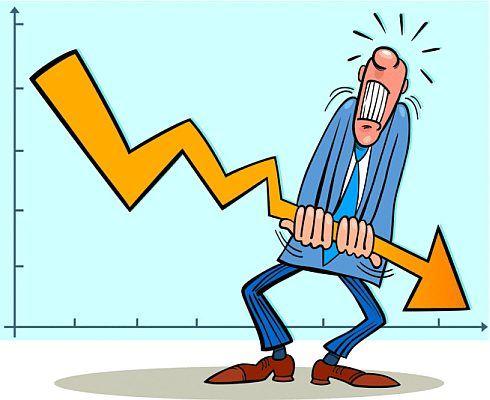 Pomůže penzijní reforma českým akciím?