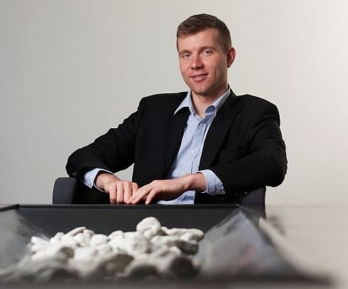 Leoš Novotný: Svět investičního bankovnictví je vzrušující. A naprosto zvrácený