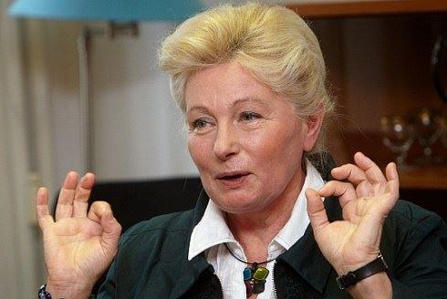 Prezidentský dotazník speciál: Cesta do hlubin volebního štábu Zuzany Roithové